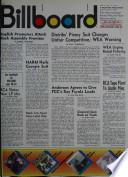 6 mag 1972