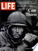 27 ott 1967