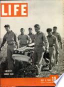 5 lug 1943