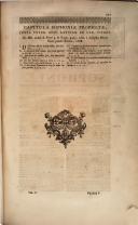 Pagina 971