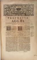 Pagina 979