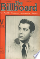 1 mag 1943