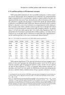 Indice analitico
