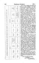 Pagina 682