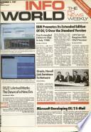 9 nov 1987