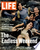 3 set 1971