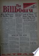 6 ott 1956