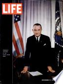 13 dic 1963