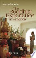 buddhist experience