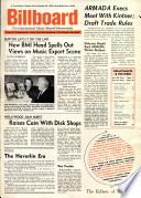 28 dic 1963