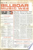 10 feb 1962