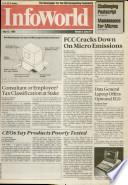12 mag 1986