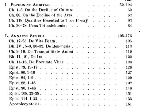 [merged small][merged small][merged small][merged small][merged small][ocr errors]