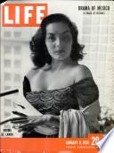 9 gen 1950