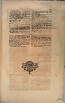 Pagina 269
