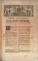 Pagina 655