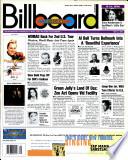 21 mag 1994