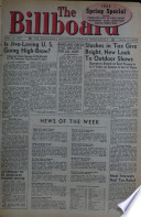 10 apr 1954