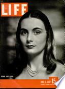 9 giu 1947