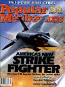 mag 2002