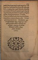 Pagina 729