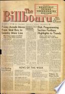 28 set 1959