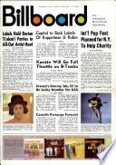 4 nov 1967