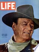 7 mag 1965