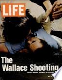 26 mag 1972