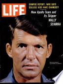 19 mag 1967