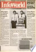 14 lug 1986
