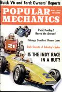 mag 1962