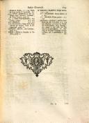 Pagina 619