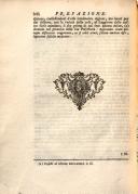 Pagina lviii