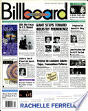 28 mag 1994