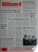 27 giu 1964