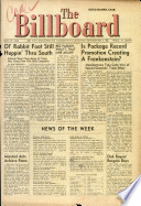 19 mag 1956
