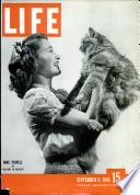 9 set 1946