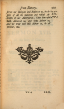 Pagina 391