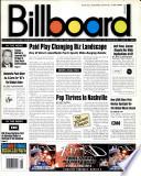 9 mag 1998