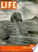 19 ott 1942
