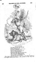 Pagina 1361
