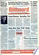 19 ott 1963