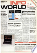 22 dic 1986