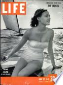 27 giu 1949