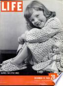 19 dic 1949