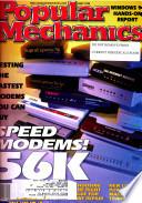 mag 1998