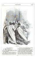 Pagina 849