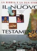 La Bibbia e la sua storia