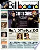 8 gen 2005